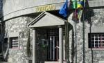 Posto Municipal de Turismo Bragança 1.jpg