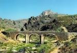 Ponte de Algoso 2.jpg