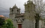 Igreja de São Pedro – Moimenta.jpg