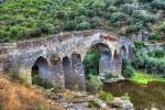 ponte medieval santulhão izeda.jpg