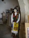 Casa da Cultura Mirandesa (4).jpg