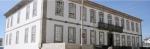 Convento de Santa Clara.jpg