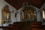 Igreja Especiosa - md (5).JPG