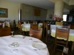 Restaurante O Mirandês II (2).jpg