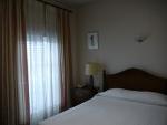 Hotel Residencial Planalto MD (13).JPG