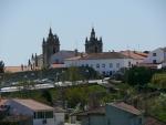 Sé Miranda do Douro (3).jpg
