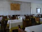 Restaurante O Mirandês II (16).jpg