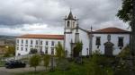 Igreja e Convento de S. Francisco.jpg