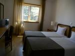 Hotel MiraFresno (65) a.jpg