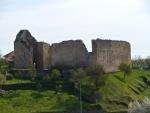 castelo Miranda do douro2 (2) a.jpg