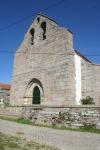 Igreja Malhadas - MD (2).JPG