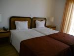 Hotel MiraFresno (59).JPG
