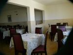 Restaurante O Mirandês I (9).jpg