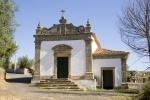 capela de são joão e fonte santa.jpg