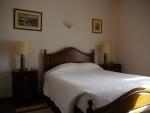 Hotel Residencial Planalto MD (14)a.jpg