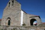 Igreja Malhadas - MD (1).JPG