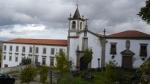 Igreja e Convento de S. Francisco_.jpg