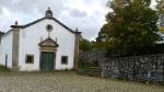 capela de S Sebastião.jpg