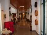 casa da cultura - Vimioso 3.jpg