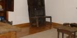 Museu Etnográfico de Agrochão 1.jpg