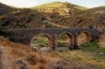 Ponte de Algoso 1.jpg