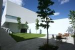 centro de arte contemporanea 1.jpg