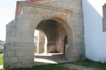 Igreja Malhadas - MD (9).JPG