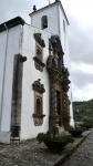 Igreja de Sta Maria.jpg