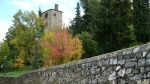 torre da princesa - castelo.jpg