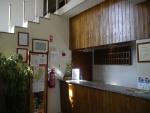 Hotel Residencial Planalto MD (17).JPG