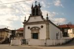 Igreja de São Julião de Paçó 2.jpg
