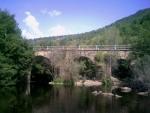 Ponte da Arranca 2.jpg