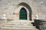Igreja Malhadas - MD (4).JPG
