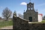 Santuário Nossa senhora do Nazo (2).jpg
