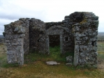 Capela de Santo Albino Barreiros (12).jpg