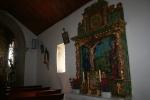 Igreja Especiosa - md (7).JPG