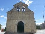Igreja prado gatao (2).JPG