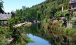 Parque de Campismo Rural de Rio de Onor 1.jpg