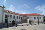 Centro Cultural Municipal Adriano Moreira - Bragança 4.jpg