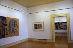 centro de arte contemporanea 2.jpg