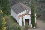 Capela de Nossa Senhora do Areal 3.jpg
