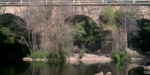 Ponte da Arranca.jpg
