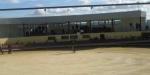 Praça de Touros - Vinhais.jpg