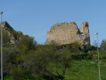 castelo Miranda do douro2 (5).jpg