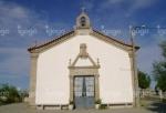 capela campo de viboras.jpg