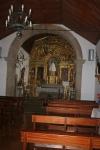 Igreja Especiosa - md (4).JPG