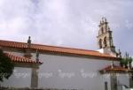 igreja santo estevão fresulfe.jpg