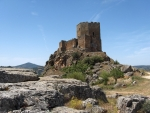 Castelo de Algoso 2.jpg