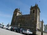 Sé Miranda do Douro (5).jpg