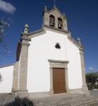 igreja pinelo.jpg